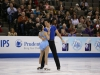 2013 National Championships - Short Program